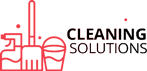 cleaning-logo